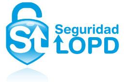DC_Logo_SLOPD