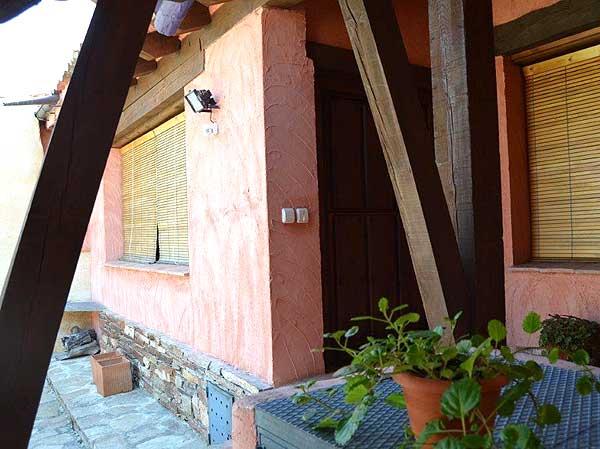 casa-rural-en-bernardos-porche