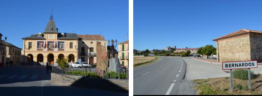 ubicacion-ayuntamiento-de-bernardos-segovia